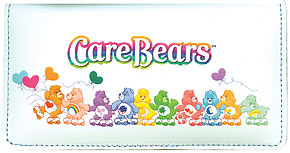 Care Bears RULE