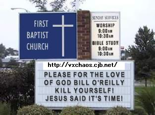 church_sign_oreilly.jpg