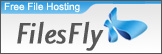 Files Fly Free File Hosting